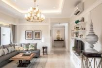 1Park Avenue Kota Jakarta Selatan Apartemen Strategis Mewah
