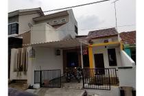 Rumah Grand Depok City 2 kamar, full renovasi, akses lokasi mudah
