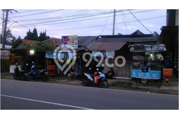 Raya Gadobangkong (samping Gerbang Permata Cimahi) 16845565
