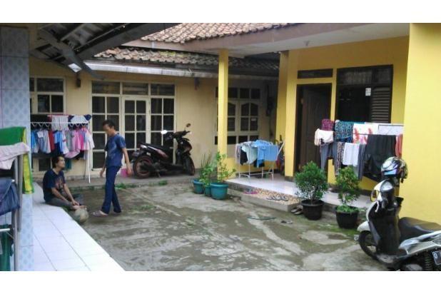 Raya Gadobangkong (samping Gerbang Permata Cimahi) 16845566