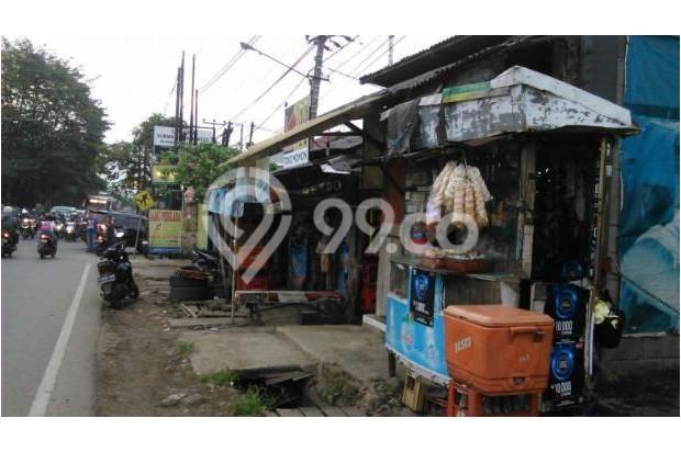 Raya Gadobangkong (samping Gerbang Permata Cimahi) 16845567