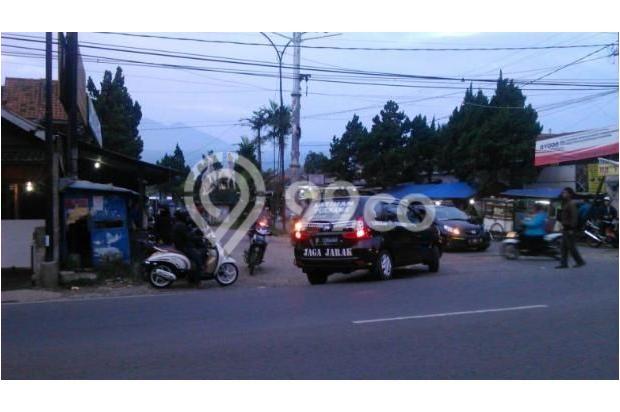 Raya Gadobangkong (samping Gerbang Permata Cimahi) 16845572