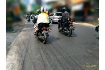 Kost-Jakarta Selatan-3