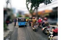 Kost-Jakarta Selatan-10
