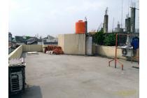 Kost-Jakarta Selatan-8