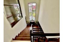 Rumah-Jakarta Selatan-19