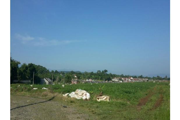 Rp74,7mily Tanah Dijual