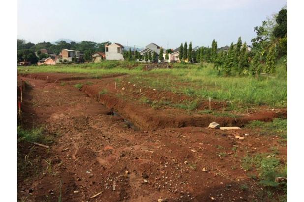 Dijual tanah di Cibinong cocok untuk cluster 1,8 Ha 12898159