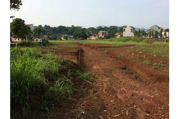 Dijual tanah di Cibinong cocok untuk cluster 1,8 Ha 12898263
