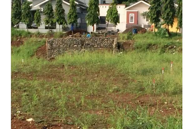 Dijual tanah di Cibinong cocok untuk cluster 1,8 Ha 12898560