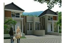Dijual Rumah Strategis di Kota Malang