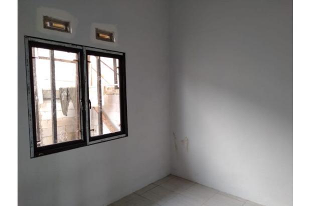 Rp296jt Rumah Dijual