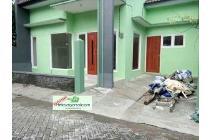 Rumah Dijual Surabaya hks6674