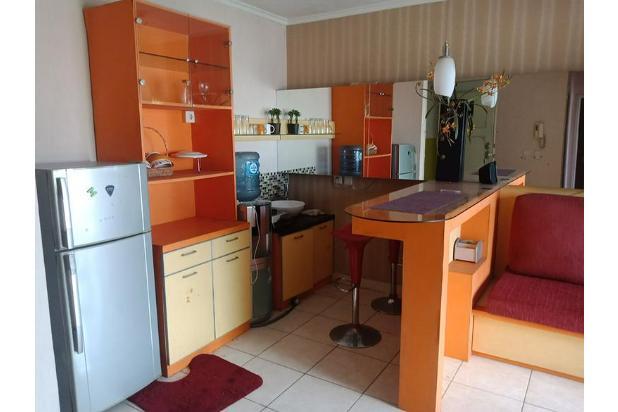Rp745jt Apartemen Dijual