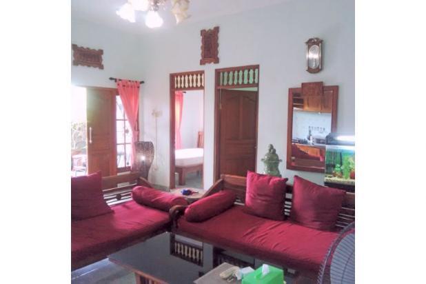 Fully furnished di area kerobokan dkt kuta,seminyak,sunset road 9396190