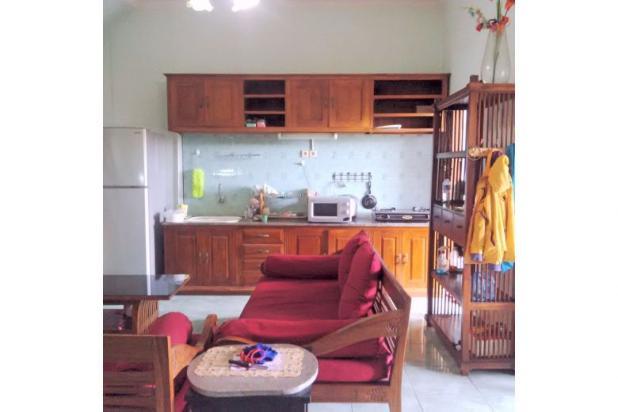 Fully furnished di area kerobokan dkt kuta,seminyak,sunset road 9396191