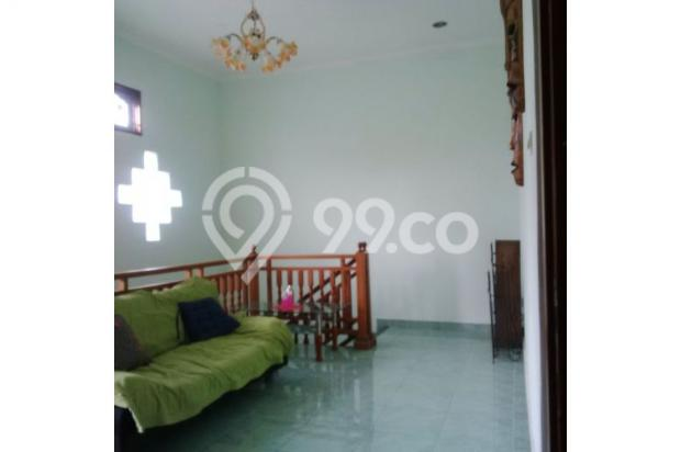Fully furnished di area kerobokan dkt kuta,seminyak,sunset road 9396194