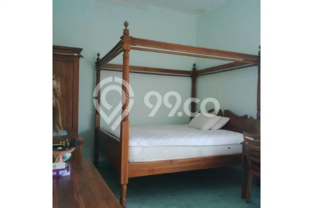 Fully furnished di area kerobokan dkt kuta,seminyak,sunset road 9396195
