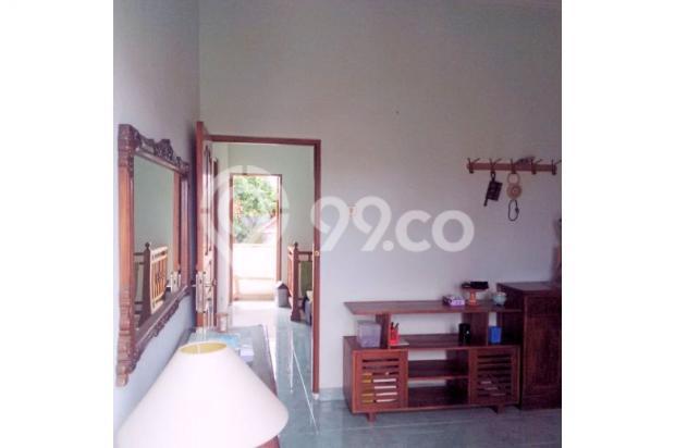 Fully furnished di area kerobokan dkt kuta,seminyak,sunset road 9396196