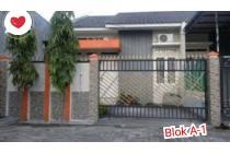 Rumah Dijual Cepat Blok A1