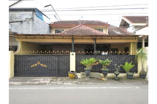 rumah murah dan terawat di belimbing hos4263134