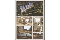 Pesona city Bekasi
