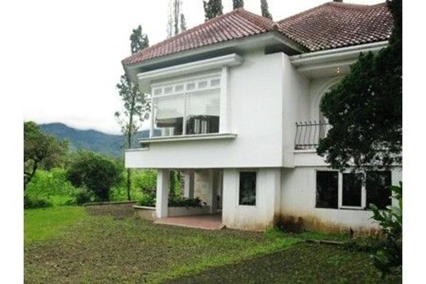 Rp57,6mily Vila Dijual