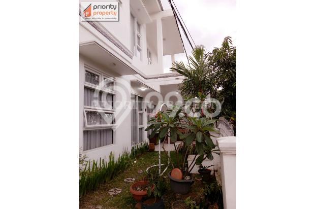 Rumah Renove 2017 di Sanggar Hurip Kawaluyaan Bagus dekat Metro Indah Mall 17825373