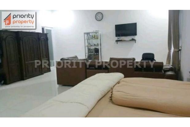Rumah Renove 2017 di Sanggar Hurip Kawaluyaan Bagus dekat Metro Indah Mall 17825402