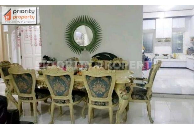 Rumah Renove 2017 di Sanggar Hurip Kawaluyaan Bagus dekat Metro Indah Mall 17825403