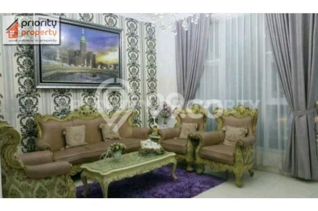 Rumah Renove 2017 di Sanggar Hurip Kawaluyaan Bagus dekat Metro Indah Mall 17825553