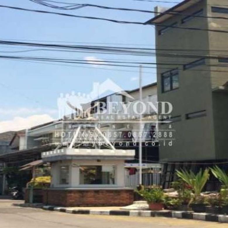 Ruko Bagus Strategis Area Bandung Taman Kopo Indah III