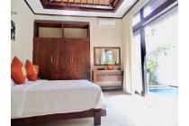 Disewa Vila Minimalis di Kerobokan Kuta Badung Bali