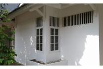 Dijual Rumah Nyaman di Kemang Pratama 1 Bekasi