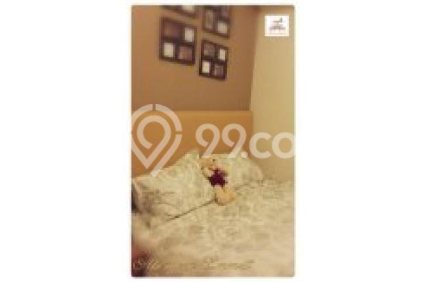 MASTER BEDROOM 907601