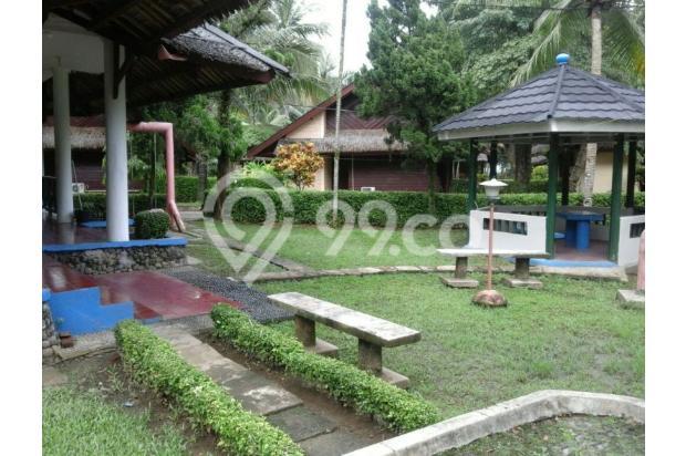 Villa Mutiara Carita Type 3 BR Pandeglang Banten 9488523