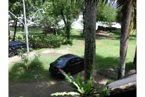 Villa Mutiara Carita Type 3 BR Pandeglang Banten 9488539