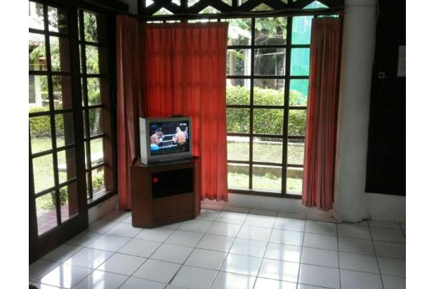 Villa Mutiara Carita Type 3 BR Pandeglang Banten 9488560