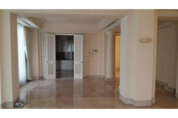 Rp19,5mily Apartemen Dijual