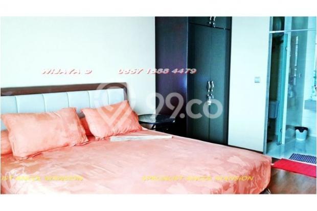 Dijual cepat Apartemen Ancol Mansion 67m2 lantai Tinggi (Murah  Jarang Ada) 9551327