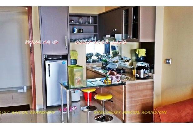 Dijual cepat Apartemen Ancol Mansion 67m2 lantai Tinggi (Murah  Jarang Ada) 9551326