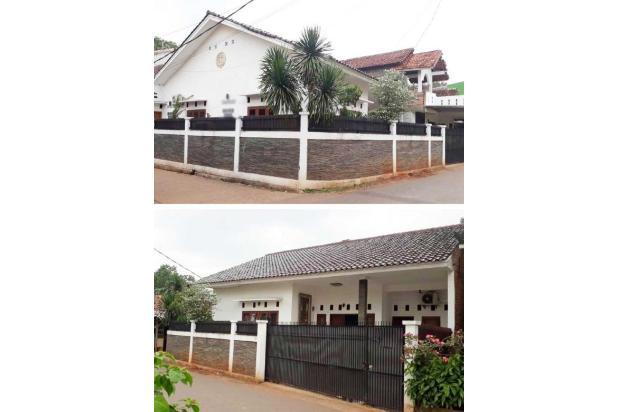 Rp1,52mily Rumah Dijual