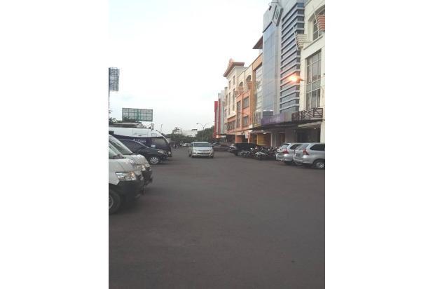 Sewa Ruko Mutiara Taman Palem Hadap Jalan Unit Terbatas Bagus Untuk Bisnis 18865164