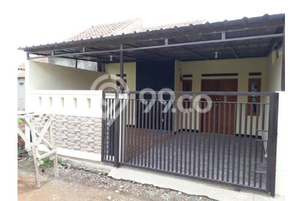 Dijual rumah murah bandung selatan 120jt 15943302