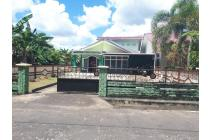 Rumah Dijual di Jalang Urai Bawadi Pontianak, Kalimantan Barat