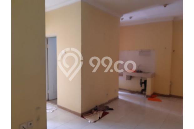 Dijual Murah BUB Apartemen City Resort Tower Orchid Cengkareng JakartaBarat 16579023