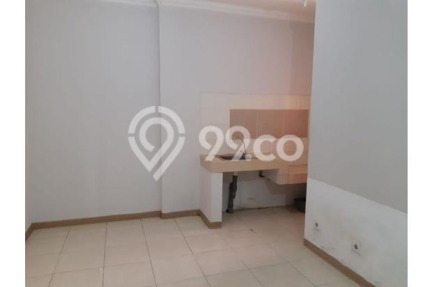 Dijual Murah BUB Apartemen City Resort Tower Orchid Cengkareng JakartaBarat 16579069