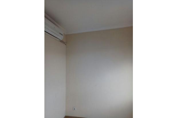 Dijual Murah BUB Apartemen City Resort Tower Orchid Cengkareng JakartaBarat 16579151