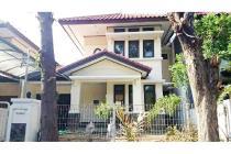 MURAH!! Disewakan Rumah Graha Family Furnished