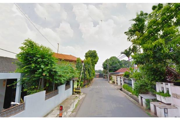 Rp361mily Tanah Dijual